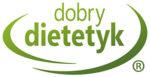 dobry-dietetyk-logo